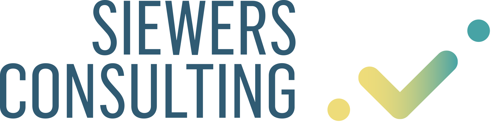 Siewers Consulting